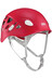 Petzl W's Elia Helmet Red